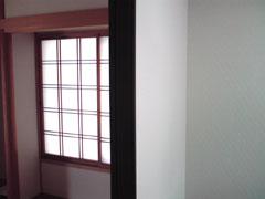 2008.07.20いやっ 心霊現象?.jpg