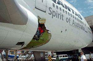 2008.07.29飛行機のエンジンが止まったら.jpg