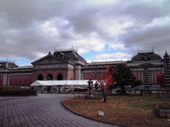 2008.11.30「japan蒔絵」.jpg