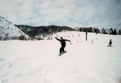 2009.12.26中年のスノーボーダー.jpg