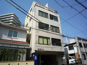 建物全体002.jpg