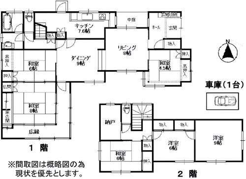 hp016間取図.jpg