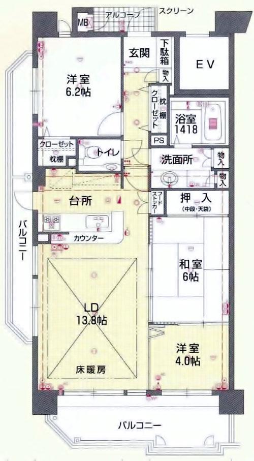hp間取り図.jpg