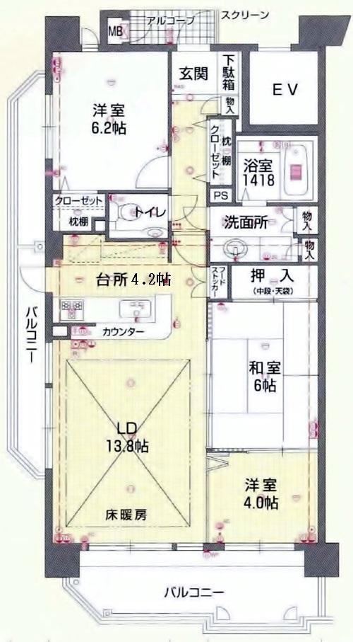 hp間取り図02.jpg